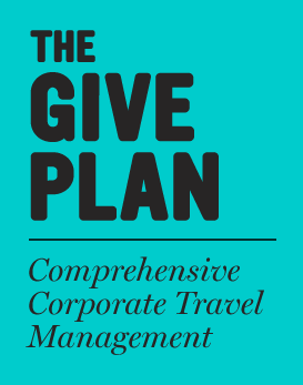 plan give